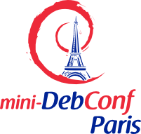 Mini-debconf-paris.png